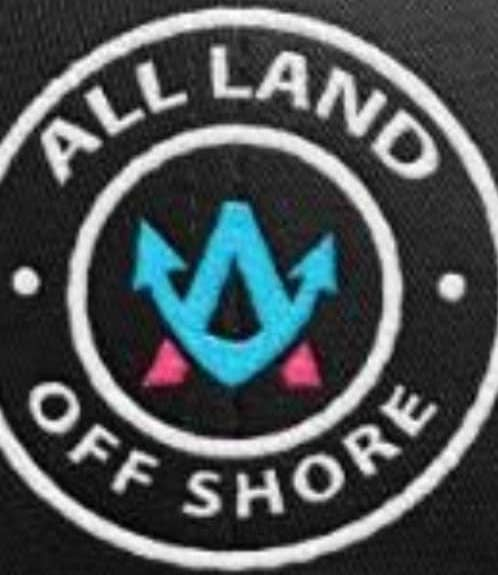 All Land Offshore